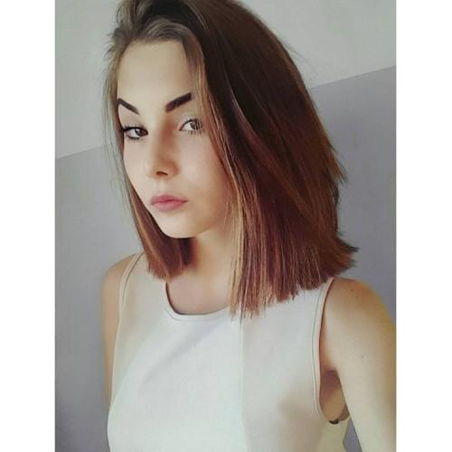 Victoria19's avatar