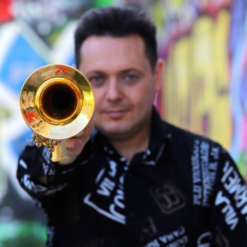 TimGelo's avatar