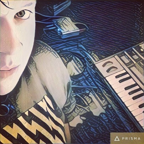 Aurora Rochez's avatar