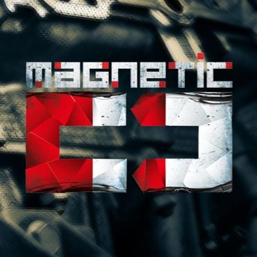 Magnetic's avatar
