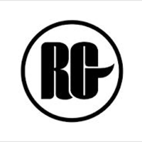 Ronnie Garrett's avatar
