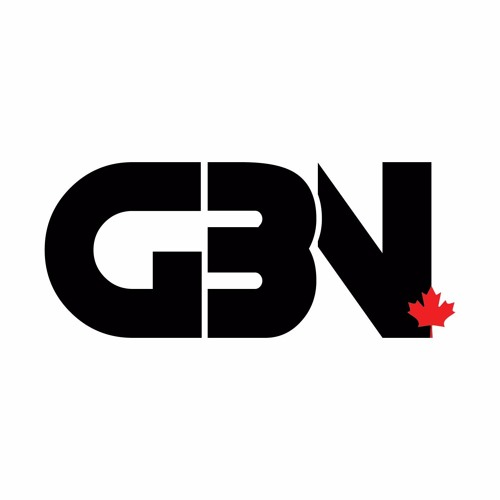 Great Black North's avatar