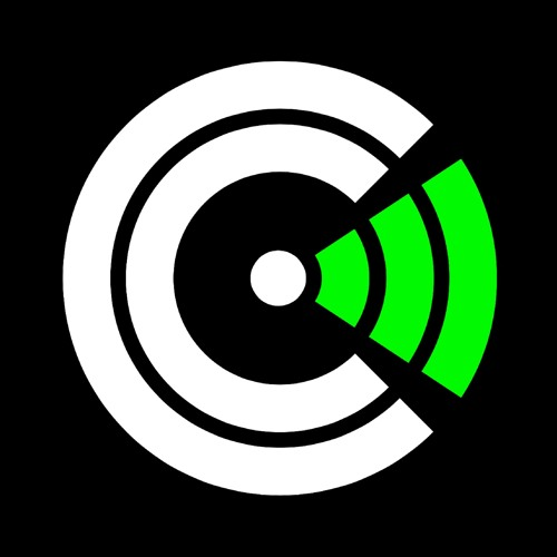 CRUCAST's avatar