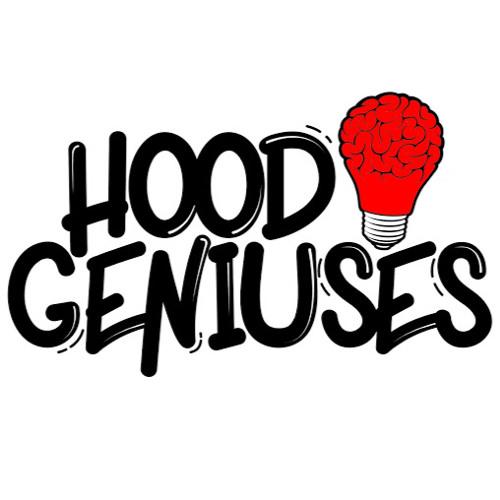 Hood Geniuses Podcast's avatar