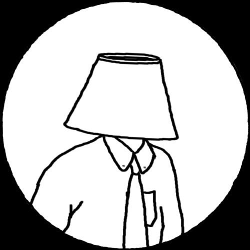 My Native Tongue's avatar