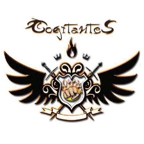 Cogitantes's avatar