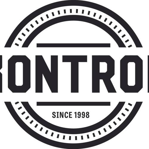 kontroltv's avatar
