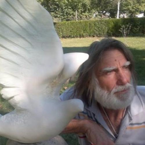 Георги-Изворски's avatar