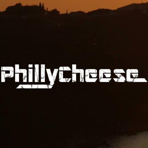 PhillyCheese's avatar