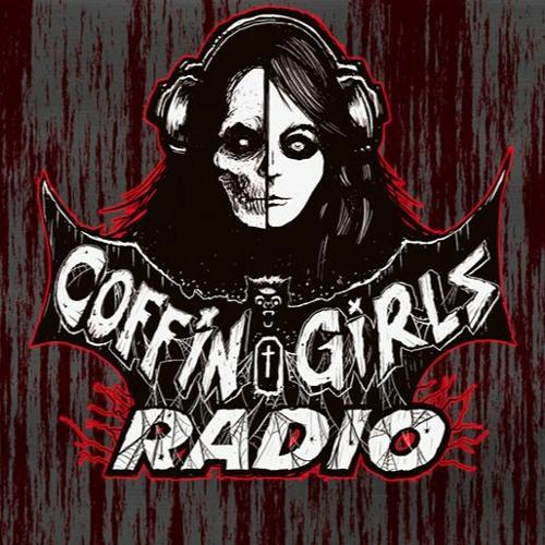 Coffin Girls Radio's avatar