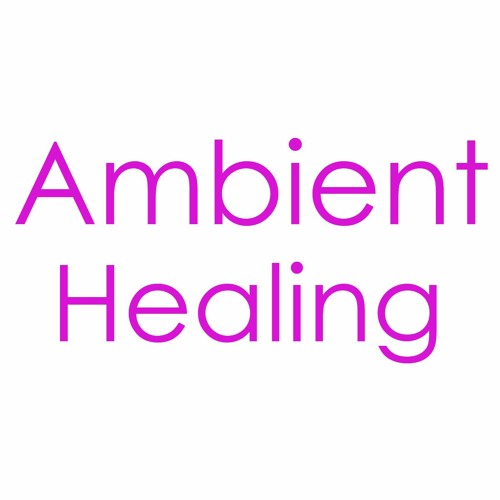 Ambient Healing's avatar