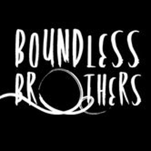 Boundless Brothers's avatar