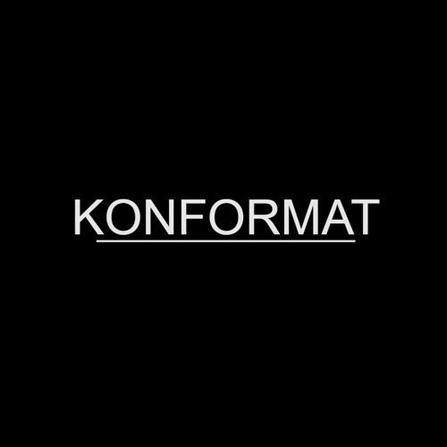 KONFORMAT's avatar