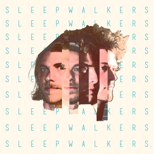 SLEEPWALKERS's avatar