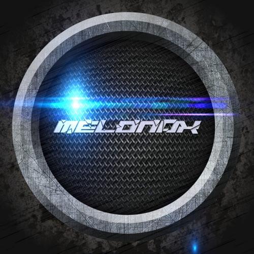 Melonox's avatar