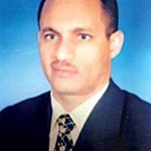 حسين عبدالعال محمد's avatar