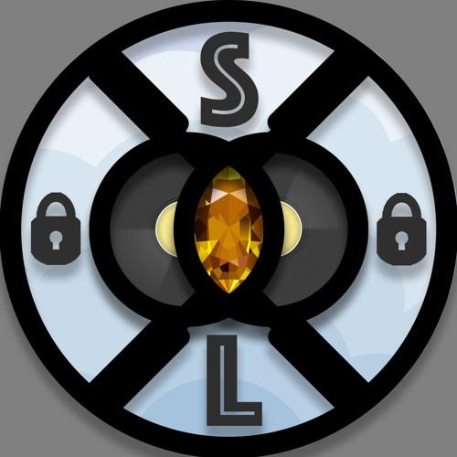 Sharelock Songs's avatar