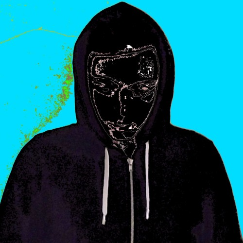 Keenan B's avatar