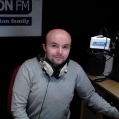 Richard Rawlinson Full Interview 14-10-21 (Bolton RUFC 1st XV)