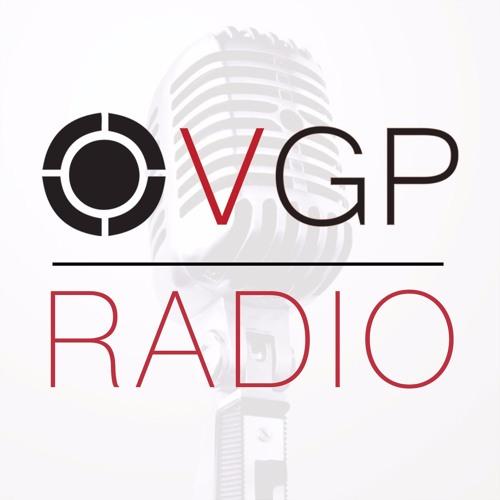 VGP Radio's avatar