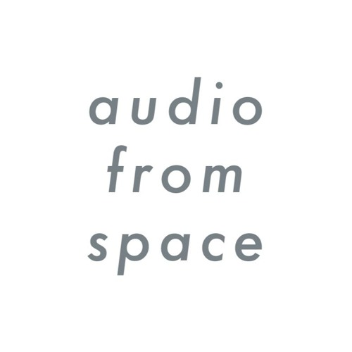 Audio From Space's avatar