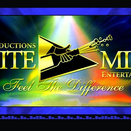Nite Mix Entertainment's avatar