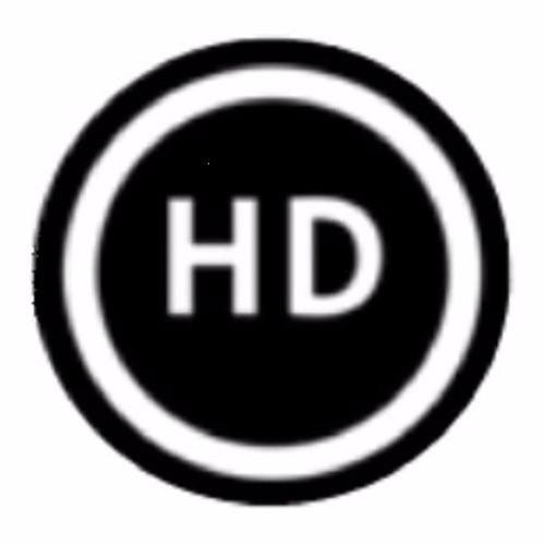 The Human Darts's avatar