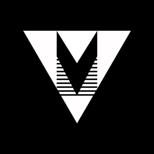 VELVET KILLS's avatar