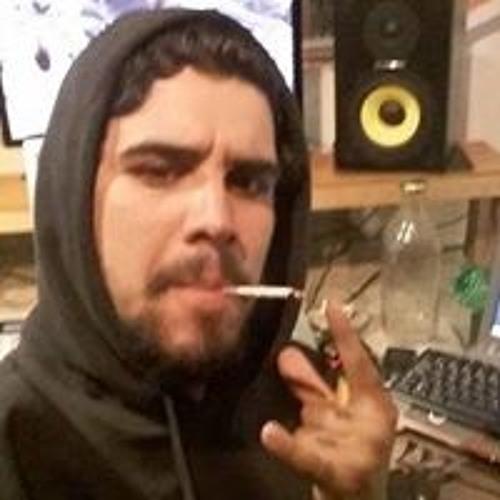 Wilxley Cabeça's avatar