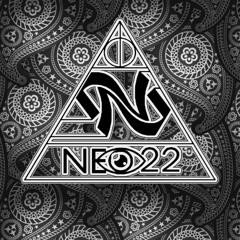 NEO22