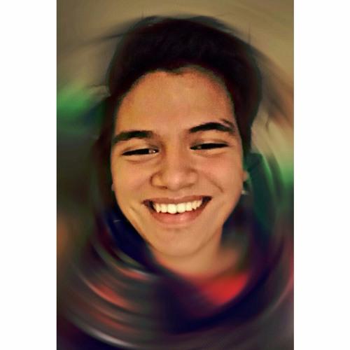 Mauro Gerez's avatar