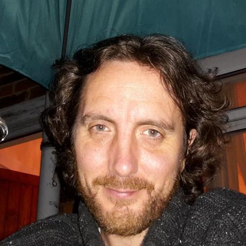 MINDWIPE's avatar