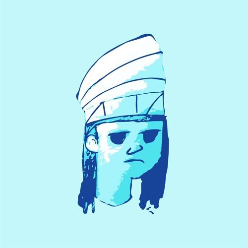 Frankie Jax No Mad's avatar