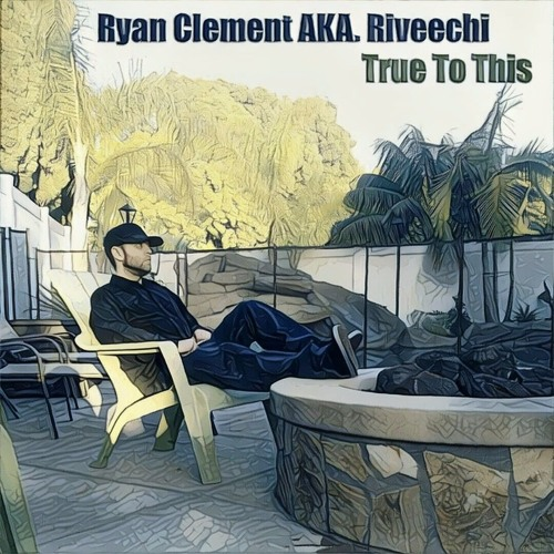 ryan-clement's avatar
