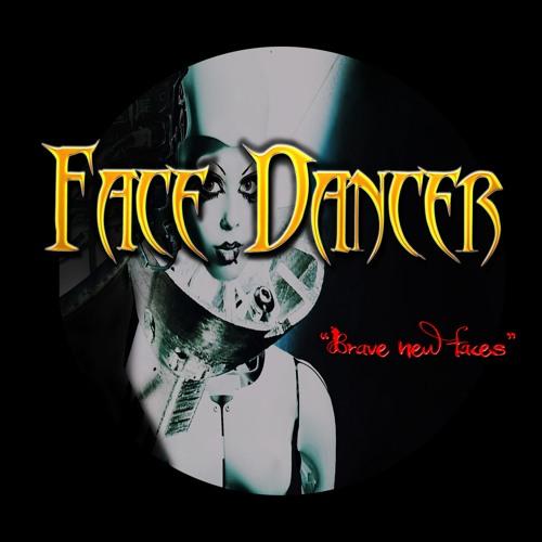 Face Dancer's avatar