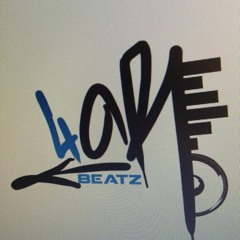 4OR Beatz