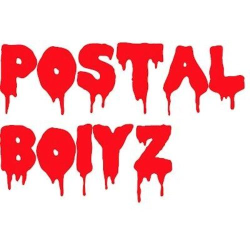 Postal Boiyz's avatar