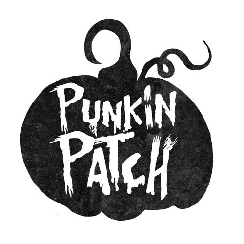 PunkinPatch's avatar