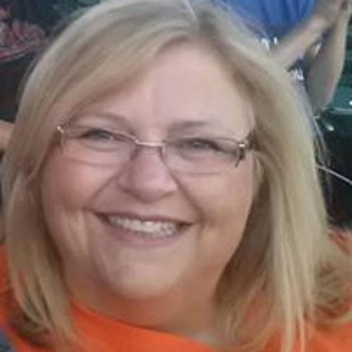 Karen Dittman's avatar