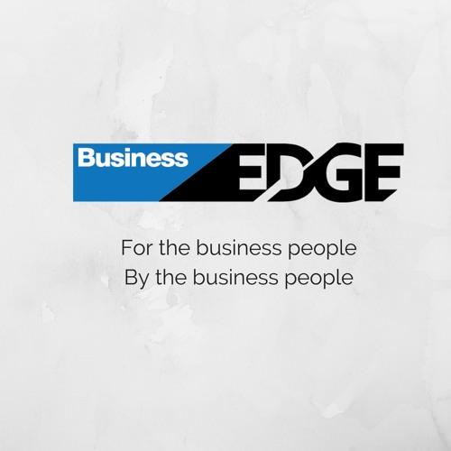 BusinessEDGE's avatar