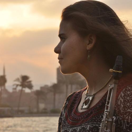 Lety ElNaggar's avatar