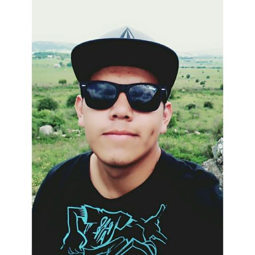 Alex DH Sánchez 😎✌'s avatar