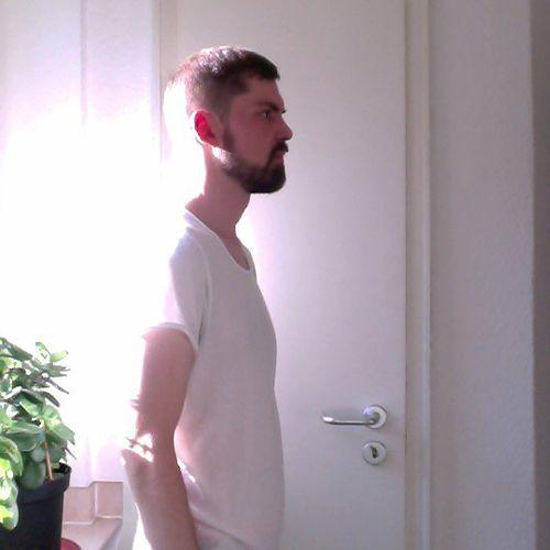Christian Skrzypek's avatar