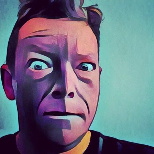 Josh Mr Romo's avatar