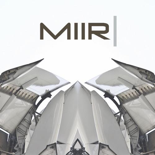 MIIR's avatar