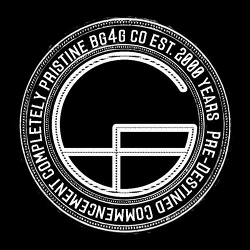 BG4G Co.'s avatar