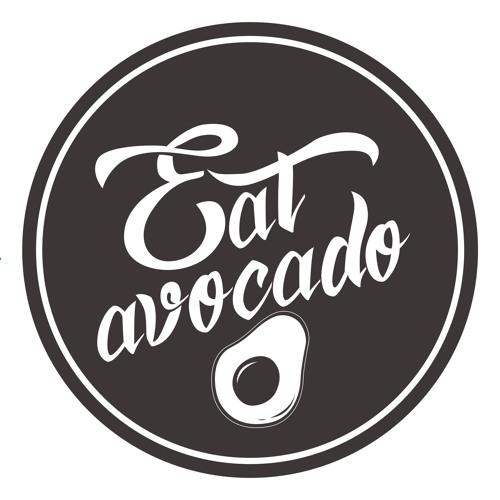 Eat avocado's avatar