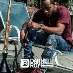 Darnell Roy