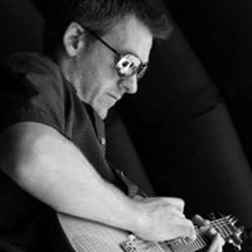 Philip Richardson's avatar
