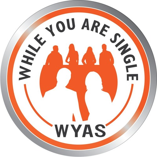 While You Are Single Podcast's avatar
